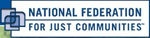 ps-NationalFederationforJustCommunitieslogo