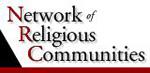 ps-NetworkofReligiousCommunitieslogo