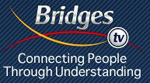 ps-bridgestvlogo