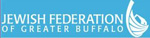 ps-jewishfederationgreaterbuffalologo