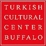 ps-turkishculturalcenterbuffalologo